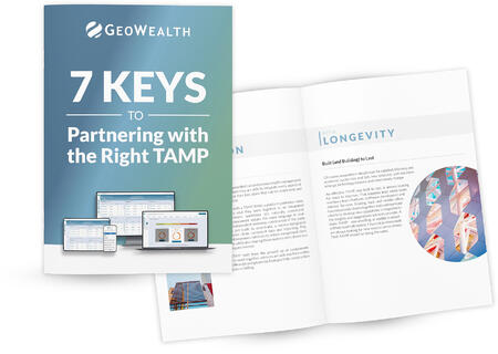 GeoWealth-7-Keys_to_Partnering_with_the_Right_TAMP