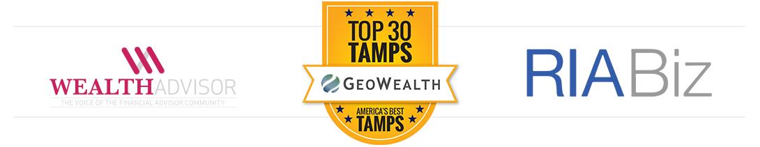GeoWealth_Featured_In